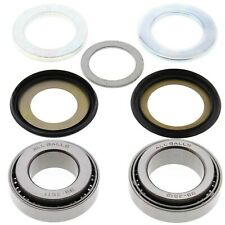 All Balls Steering Stem Bearing Kit Honda CB 350 360 400 450 500 550 650 750 APU