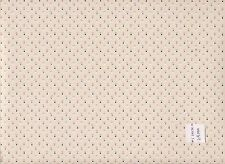 "Wallpaper - 1/12 scale dollhouse miniature 1pc Wp1084 12"" x 18"""