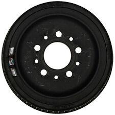 Brake Drum Rear ACDelco Pro Brakes 18B486