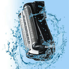 32B Electric Shaving Head For Braun Series 3 320S 330 380 370CC 3020S UK Shop