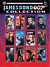 """James Bond 007 Collection"" MUSIC BOOK/CD-VIOLIN W/PIANO ACCOMPANIMENT-NEW-SALE!"