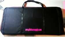 Padded Carry Bag for Magnetic Sign - Magnet - Safety - Oversize Load