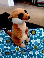 Prairie Dog Stuffed Animal, Soft and Cute