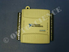 National Instruments NI USB-8451 I2C/SPI Interface Module
