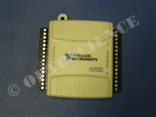 National Instruments Ni Usb 8451 I2cspi Interface Device