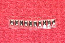 1N5819 SMD Diode Schottkydiode 1A 40V 10 Stück, Code SS14