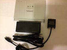 A6External Battery Charger FOR APPLE A1175 A1185 A1060 A1061 A1189  MORE BATTE