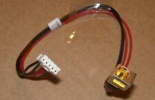DC Jack Acer TM5720g Aspire 5235 5535 MS2253 Netz Buchse Adapter Stecker