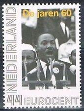 Netherlands Dr. Martin Luther King mnh us