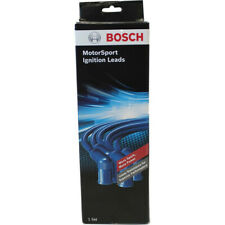 Bosch B6121HP Ignition Leads - Holden Commodore VS/VT V6 3.8L