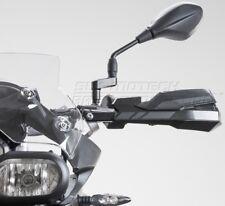 BMW F800 GS A Partir De Año FAB.12 Motocicleta Protector manos Set Cobra