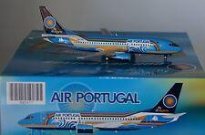 JC WingsXX2457 Boeing 737-382 TAP Air Portugal CS-TIC in 1:200 scale