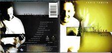 Chris Tomlin cd album - The Noise We Make