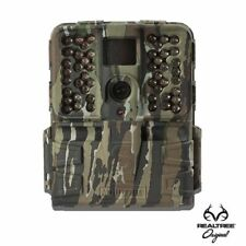 Moultrie S-50i 20MP Game Camera Invisible Flash