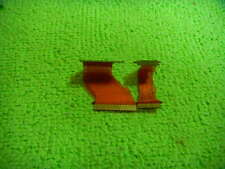 GENUINE SONY NEX-5 CCD RIBBON CABLE PARTS FOR REPAIR