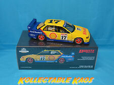 1:18 Biante - 1993 Ford EB Falcon - Johnson/Bowe - Bathurst
