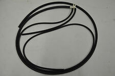 NEW 1967-1979 FORD TRUCK BRONCO WINSHIELD WASHER HOSE KIT WITH TEE F100-F350 XLT