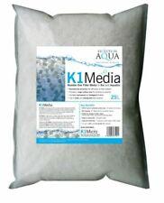 Evolution Aqua MEDIAK1 K1 Media - 25L