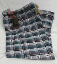 Marks and Spencer Cotton Regular Nightwear for Men