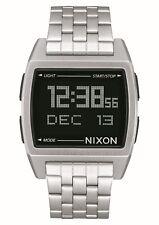 Nixon A1107000-00 The Base Chrono 10atm