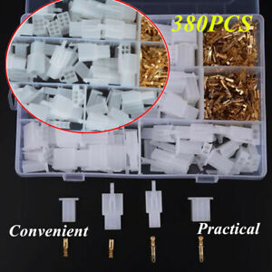 Connector Wiring Loom Automotive Harness Auto Terminal Repair Kit Set Motorcycle