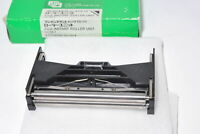 Mint* Fuji Instant Roller Unit for PA-1, PA-145, PA-24 from Japan