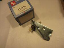 1962 63 64 65 Dodge Dart Valiant stop light switch Raybestos