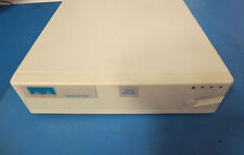 CISCO WS-PROBE-DUAL-ET 74-0507-01 Rev. A0 DUAL ETHERNET SWITCHPROBE