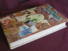 The ROCK & the SAND ~ Mary DURACK. 1st HbDj 1969   Wonderful story   in MELB
