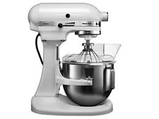 Kitchenaid robot 5kpm5 cocina heavy Duty 4.8l BLC