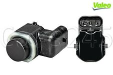 VALEO Parking Distance Sensor Front Rear Fits AUDI FORD SKODA VOLVO VW 1771950