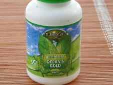 SIRIUS Ultimate Oceans Gold - 60 Tablets, by Youngevity