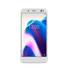 Smartphone BQ Aquaris U2 Lite dorado