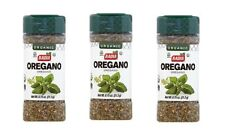 Badia Organic Oregano 3 Pack