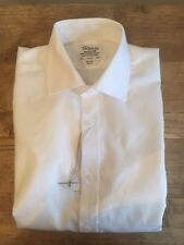 T.M.Lewin Formal Shirts for Men with Non Iron