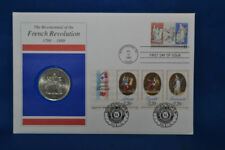 Elizabeth II (1952-Now) Mint Hinged British First Day Covers