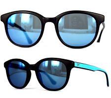 VOGUE Sonnenbrille / Sunglasses       VO2730-S W44/55 51[]20 140 3N   /391 (41)