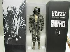 ThreeA Ashley Wood 3A Adventure Kartel 1/6 SHADOW BLEAK MISSION Figure tommy dad