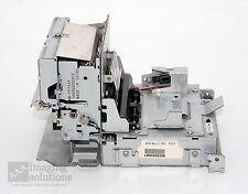 Kodak Receipt printer Epson EU-T332C G4, G4x, G4xe kiosk - Replacement Part Used