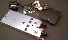 DELL POWEREDGE R420 REDUNDANT POWER SUPPLY UPGRADE KIT