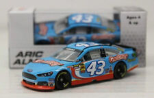 Lionel Ford Diecast Sport & Touring Cars