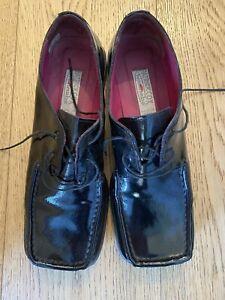 Patrick Cox Womans Shoes Size UK7