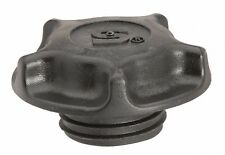 Engine Oil Filler Cap Stant 10107
