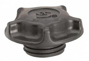 Engine Oil Filler Cap Stant 10107 for Nissan & infiniti