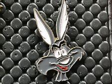 pins pin BADGE BD LE COYOTTE