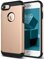 For Apple iPhone 8 Plus / 8 Caseology® [LEGION] Shockproof Protective Case Cover