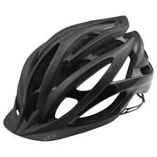 Giro MTB Helm Fathom matt Schwarz-gloss schwarz M 55-59cm