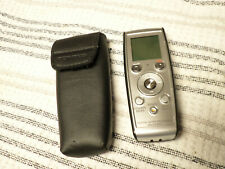 Olympus Voice Recorder VN4100 PC  Quantity Available