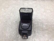 Nikon Speedlight SB-700 AF Shoe Mount Flash
