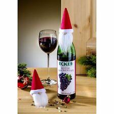 Flaschenverschluß * Weihnachtsmann * Weihnachtsdeko * Scherzartikel * NEU